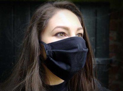 Hate_grand-omega_face-mask