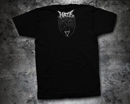 Hate-Veles-bones-t-shirt-back