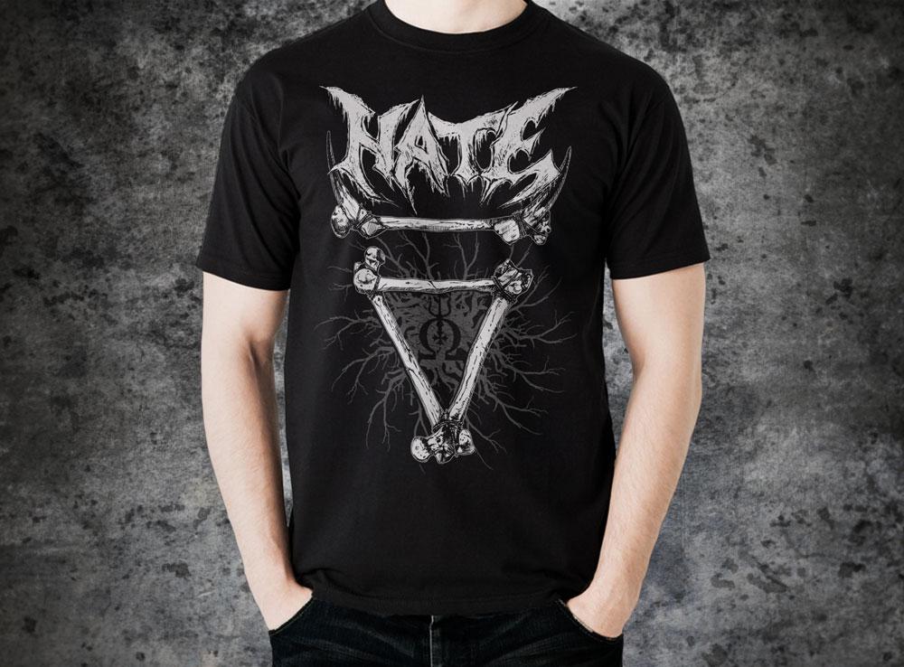 Hate-Veles-bones-t-shirt-front_Man