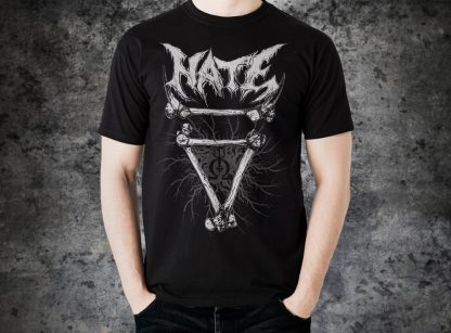 Hate-Veles-bones-t-shirt-front_Man