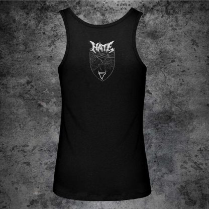 Hate-Veles-branches-Girls-tank-top_back