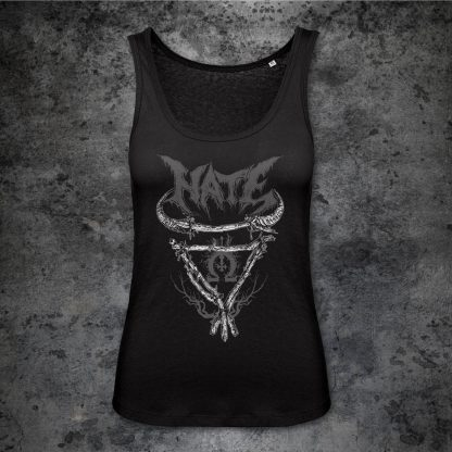 Hate-Veles-branches-Girls-tank-top_front