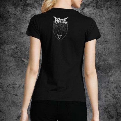 Hate-Veles-branches-girlie-shirt-back_Girl