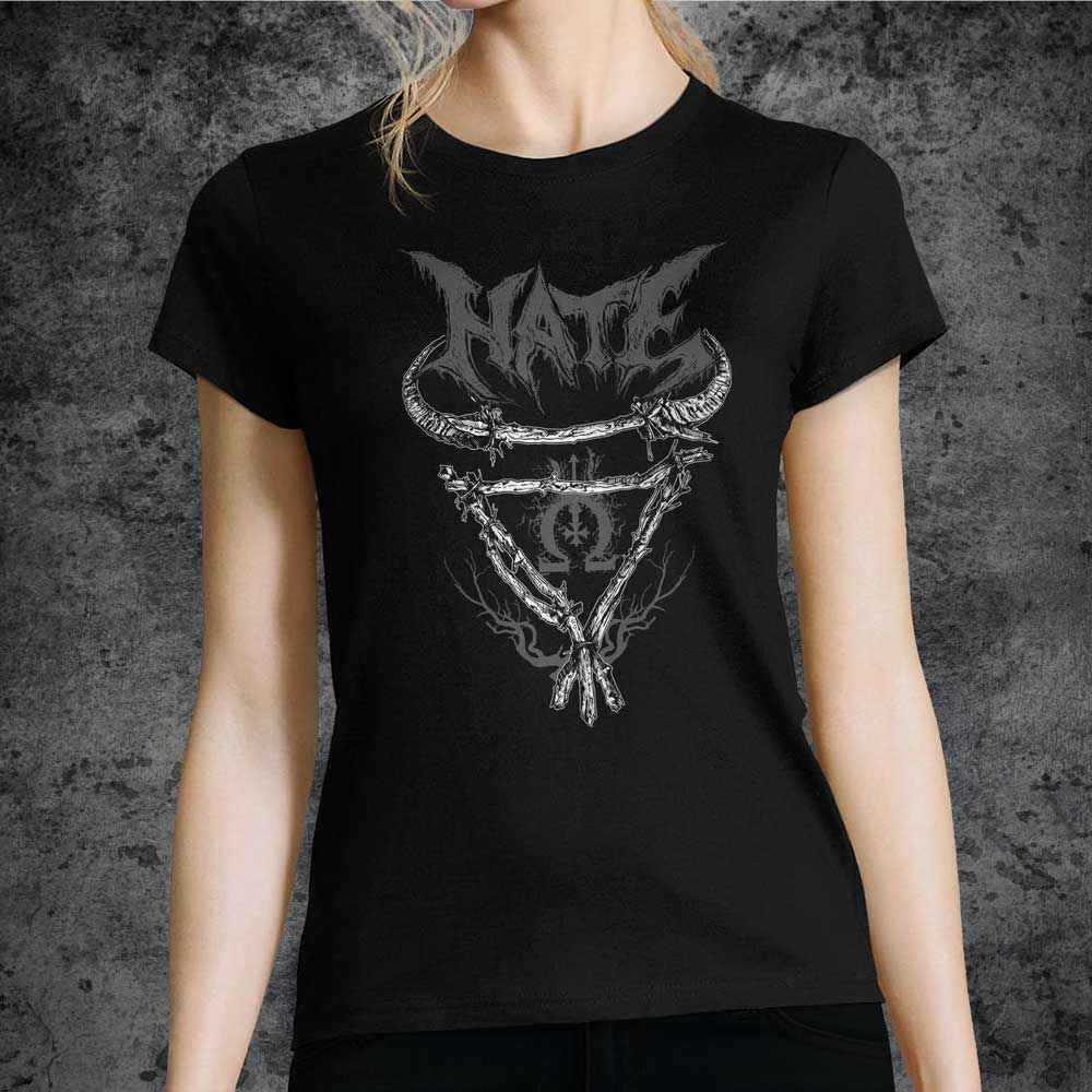 Hate-Veles-branches-girlie-shirt-front_Girl