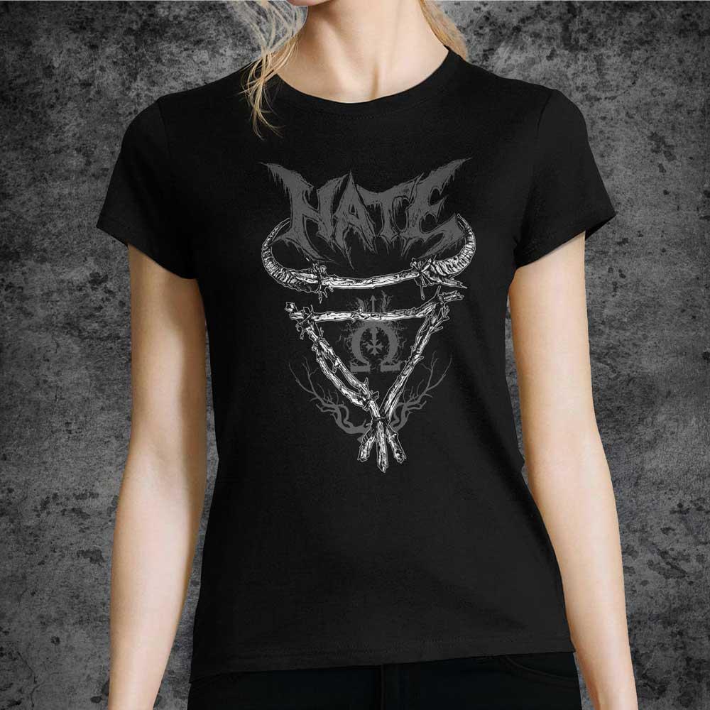 Hate-Veles-branches-girlie-shirt-front_Girl