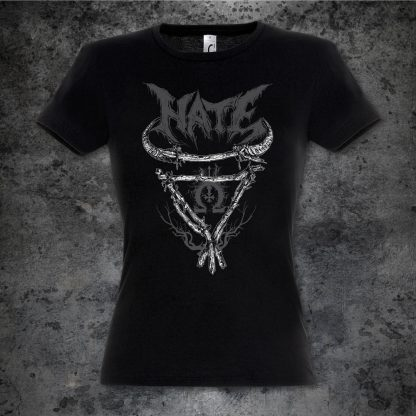 Hate-Veles-branches-girlie-shirt-front