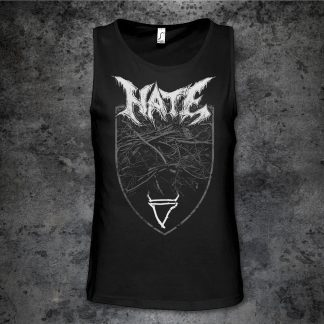 Hate-Veles-shield-tank-top_front