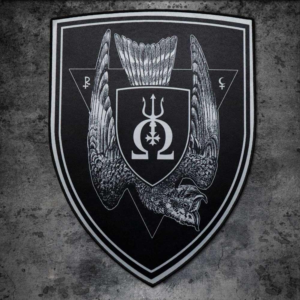 Hate–Nighthawk-Death-Messenger_Backpatch