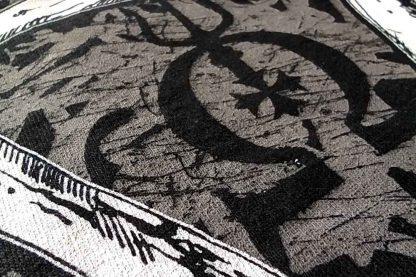 Hate-Veles-bones-t-shirt
