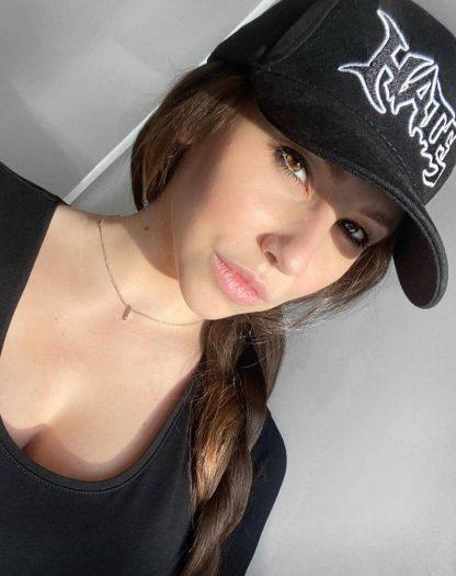Hate-logo_baseball-cap