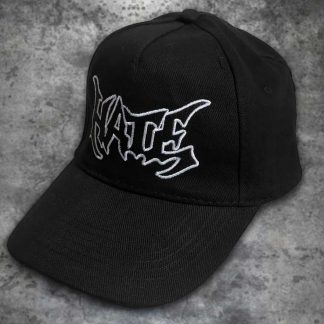 Hate-logo_basecap