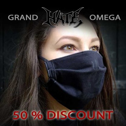 Hate_grand-omega_face-mask_discount